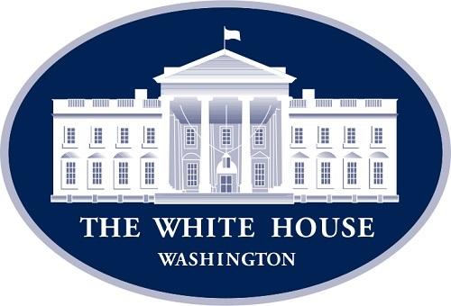 Neue antirussische Sanktionen im Weißen Haus geplant