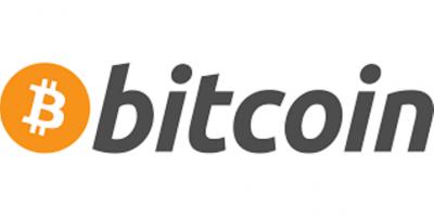 Lösegeld in Bitcoins: Hacker greifen die Website von Interfax an