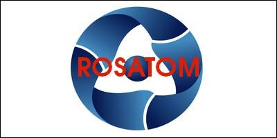 CERN: Rosatom wird auch ohne Mitgliedschaft Russlands weiterhin Ausrüstung liefern