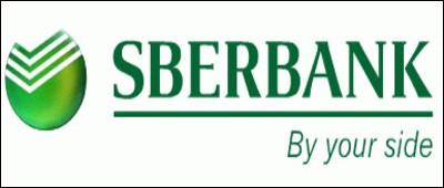 Sberbank senkte Zinsen für Konsumentenkredite