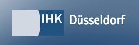 Russland-Konferenz der IHK Düsseldorf am 11.01.2018