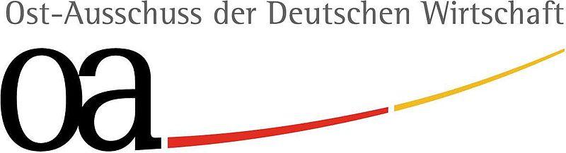 Neue US-Sanktionen gegen Russland – Positionspapier des Ost-Ausschusses der Deutschen Wirtschaft