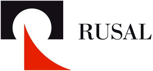 Rusal Aktien fallen an Börse in Hong Kong