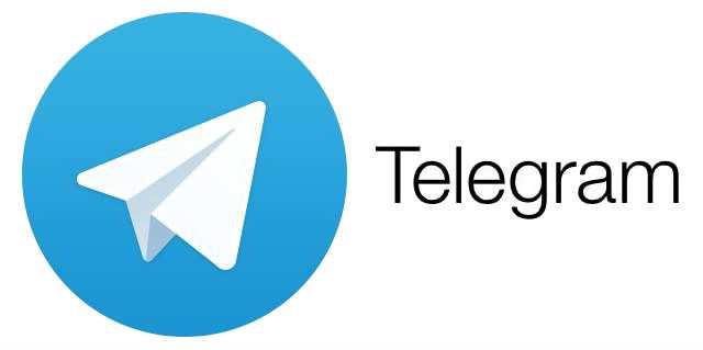 Ab jetzt Roskomnadzor gemeinsam mit Apple gegen Telegram?
