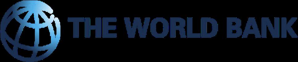 Russland und die USA weigern sich, an der Erhöhung des Kapitals der Weltbank teilzunehmen