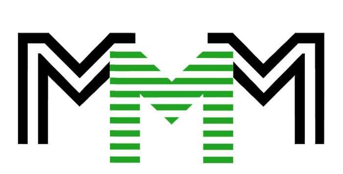 Schicksal des Projekts MMM ist beschlossen