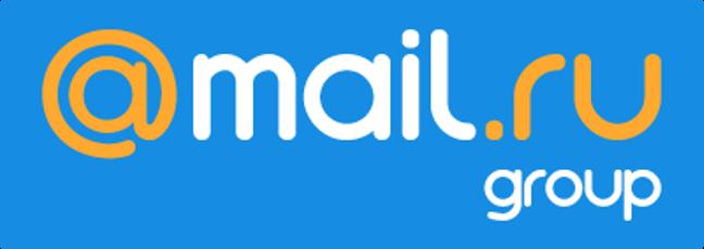 Gazprombank und Rostech werden Mitinhaber der Mail.ru Group