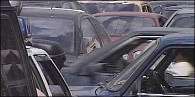 Deripaska kündigte Regierungsprogramm zum Schutz der Autoindustrie vor Sanktionen an