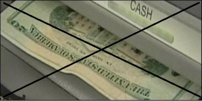 Abhängigkeit vom Dollar wird reduziert