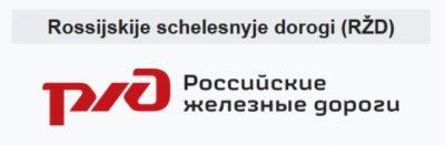 Kosten der Schnellstraße Moskau-Kasan stiegen auf 1,6 Billionen Rubel