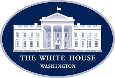 US-Präsident Trump setzt verschärfte Russland-Sanktionen in Kraft und übt gleichzeitig deutliche Kritik an dem Gesetzespaket