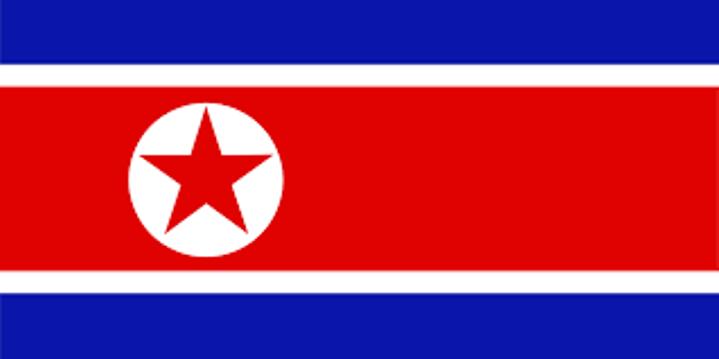 Russland führt Sanktionen gegen Nordkorea ein