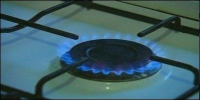 Gazprom erhöhte Gaslieferungen an EU im Jahr 2018 um 6,2 Prozent