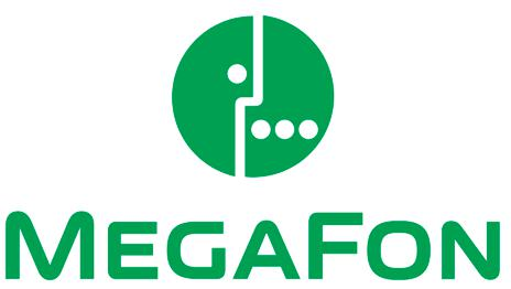 Moskauer Börse: Anteile von MegaFon brachen um fünf Prozent ein