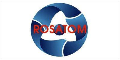 Keine Verträge zwischen Roskosmos, Rosatom und USA, EU