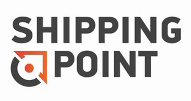 ShippingPoint bringt deutsche Händler auf  russischen Markt