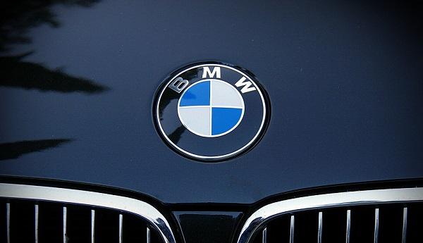 BMW wählt Kaliningrad als Standort für Werk in Russland
