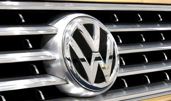 Volkswagen verkaufte erneut eine Rekordzahl an Autos