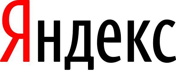 Yandex bringt Smartphone heraus