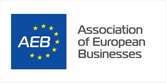 """Verband Europäischer Unternehmen: Westliche Geschäftswelt über """"Putin-Liste"""" besorgt"""