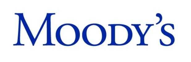 Moody's erhöht Russlands Länderrating von stabil auf positiv