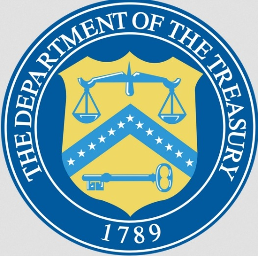 """US-Finanzministerium """"arbeitet an weiteren Sanktionen"""" gegen Russland"""