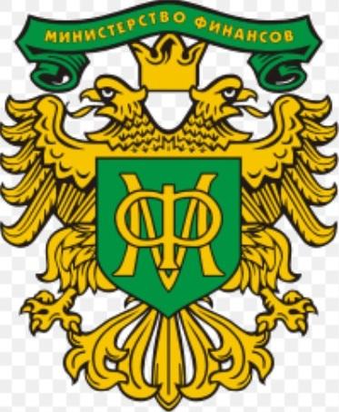 Russisches Finanzministerium will Gouverneure wegen Nichtumsetzung nationaler Projekte bestrafen