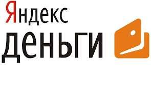 Die Russen lieben Mikrokredite