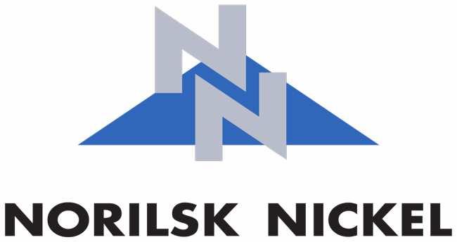 Potanin vertraut auf Erholung der Aktienkurse von Norilsk Nickel