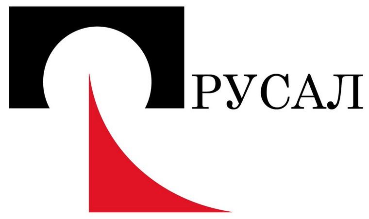 Umregistrierung: Rusal wird unter russische Rechtsprechung fallen