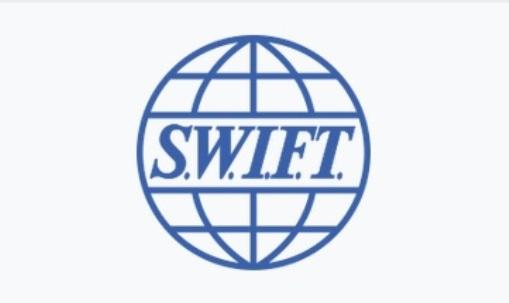 SWIFT wird Russland trotz Sanktionen nicht aussperren