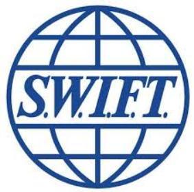 Abkopplung Russlands vom SWIFT-System unwahrscheinlich