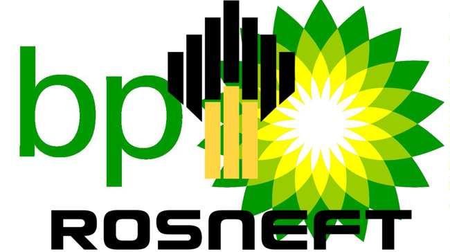 BP übernahm um 49 Prozent Anteile von Kharampurneftegaz