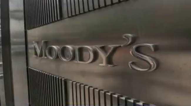 Moody's verschlechtert den Aussichten für russischen Bankensektor