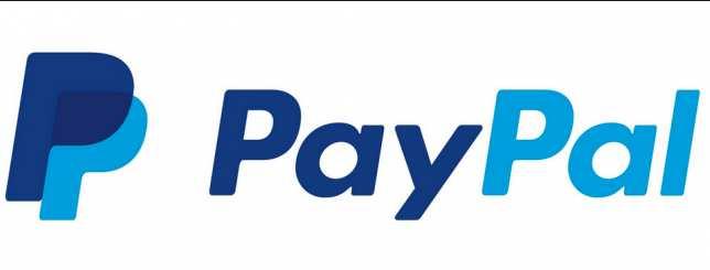 Zentralbank hat PayPal aus Register ausgeschlossen