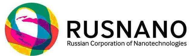 Rosnano: Tschubais meldet Rekordgewinn von 5,6 Milliarden Rubel