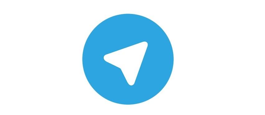 Ministerium für Kommunikation sucht neue Wege Telegram zu blockieren