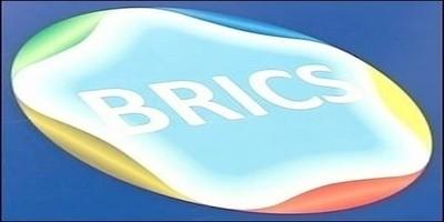 Putin zum Thema Digitalisierung auf dem BRICS-Gipfel