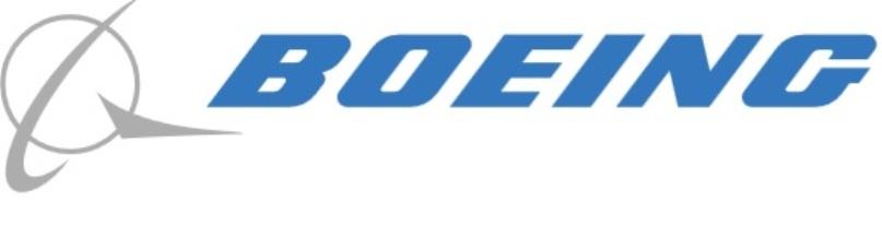 Boeing setzt auf langfristige Geschäfte mit Russland