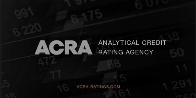 ACRA: Sanktionen ohne signifikante Auswirkungen auf Wachstum der russischen Wirtschaft