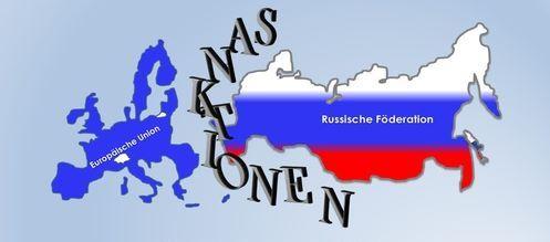 Wirtschaftssanktionen gegen Russland vom EU-Rat verlängert