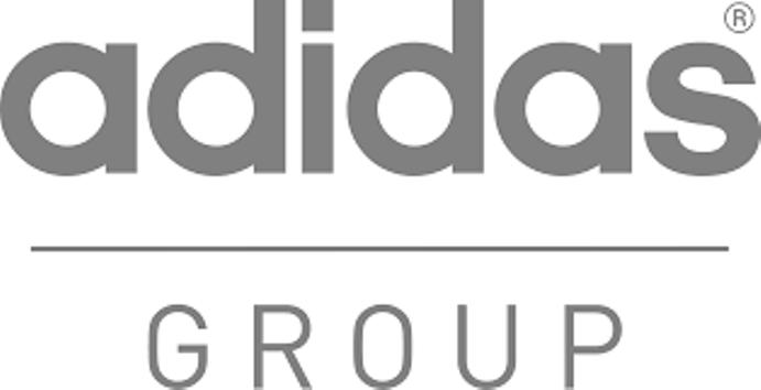 Adidas halbiert den Nettoverlust in Russland