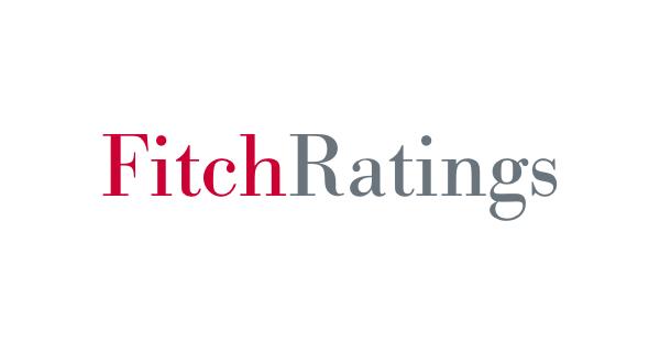 Fitch erhöht die BIP-Wachstumsprognose für Russland