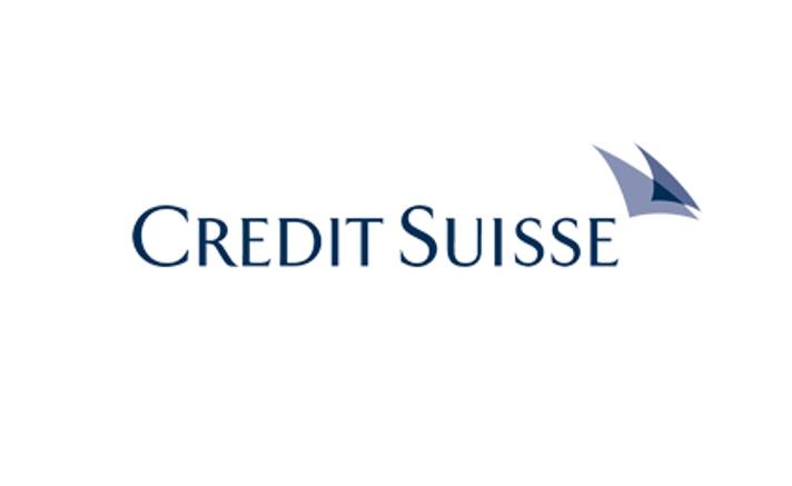 Die Credit Suisse bestreitet das Einfrieren russischer Vermögenswerte