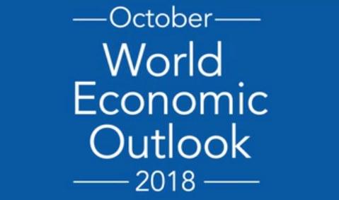 BIP: IWF optimistischer als russische Experten