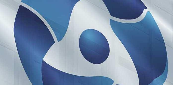 Rosatom hofft auf  Vertrag zum Bau eines Kernkraftwerks in Usbekistan