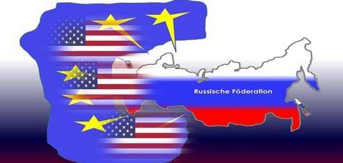 Biden verhängt Sanktionen gegen Russland