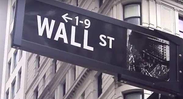 US-Rentenfonds investieren trotz US-Sanktionen in russische Wirtschaft