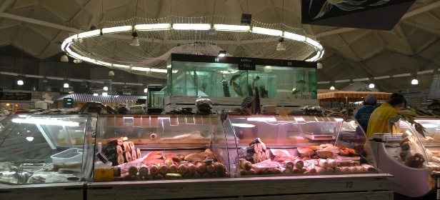 Fleischgift: eine Wurststeuer kann die Preise um fast 30% erhöhen