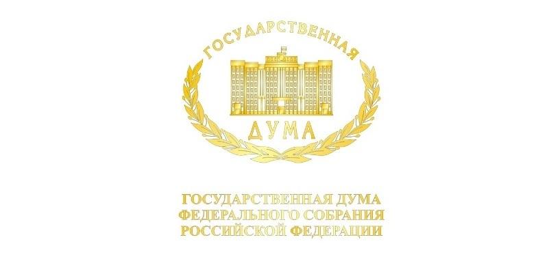 Staatsduma verabschiedet Gesetz zur Besteuerung von Selbständigen